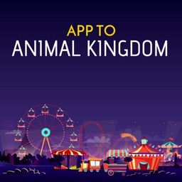 App to Animal Kingdom