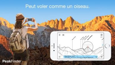 download PeakFinder AR apps 3