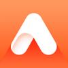 Airbrush - Editor de fotos