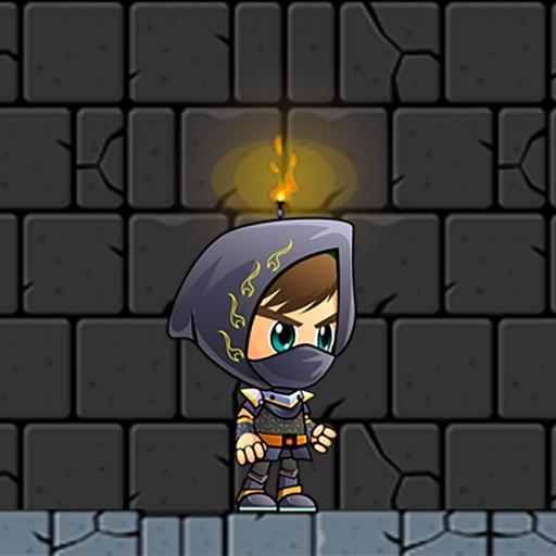 Ninja Survivor