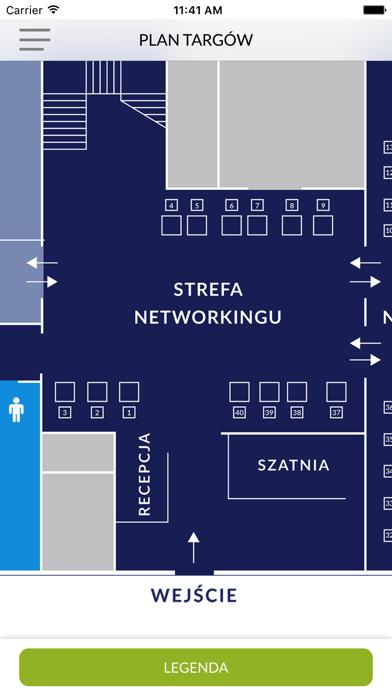 点击获取Biznesowy Event Morski Szczecin 2017