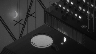 Starman screenshot 1