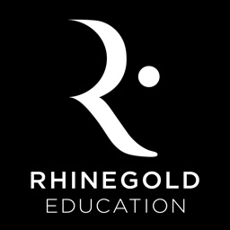 Rhinegold Education