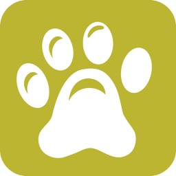 Doobert User App
