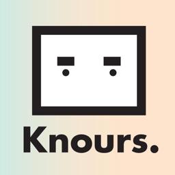 Knours App