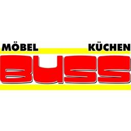 mobel buss