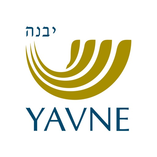 Download YAVNE free for iPhone, iPod and iPad