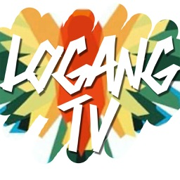 LogangTV for Logan Paul