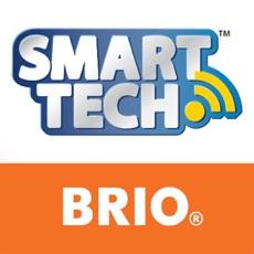 Activities of BRIO AR Train