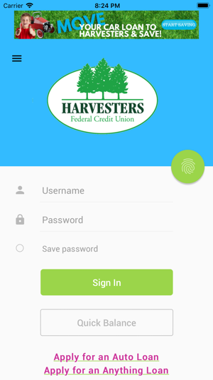 Harve Online Mobile On The App Store