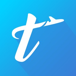Trally - Travel Planner App