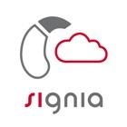 Signia myHearing icon