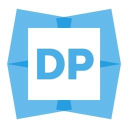 Quark DesignPad