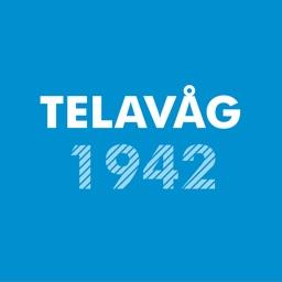 Telavåg 1942