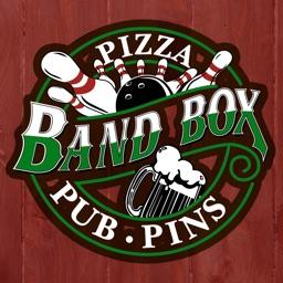Band Box Pizza