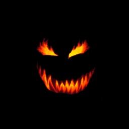 Face Swap - Halloween edition