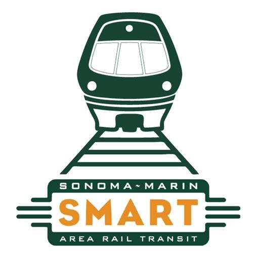 SMART eTickets application logo