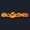 Andhra Bhoomi Weekly