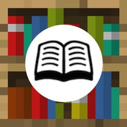 Book Organizer