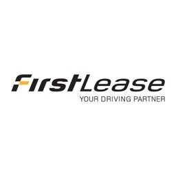 First Lease