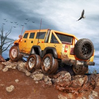Codes for Offroad Mud Truck Spin Tires Hack