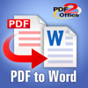 Recosoft - PDF to Word by PDF2Office artwork