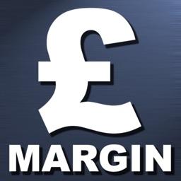 Gross Margin / Markup Calc