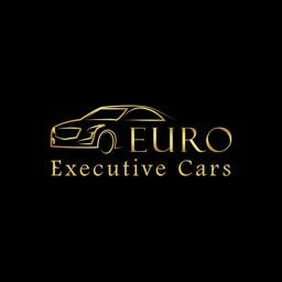 Euro Executive Cars