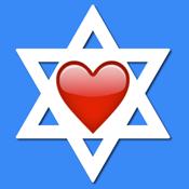 Jewish American Singles Com app review