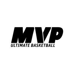 MVP - Ultimate Basketball