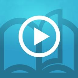 Audioteka - audiolibros