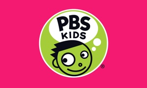 PBS KIDS Video: Clips & Shows