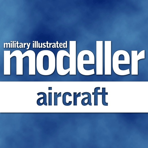 MIM: Aircraft Edition icon