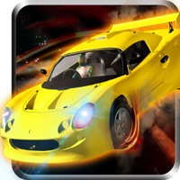 Superheroes Car Racing Sim Pro