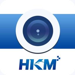 HKM-Smartview