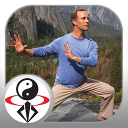 Qi Gong for Upper Back & Neck