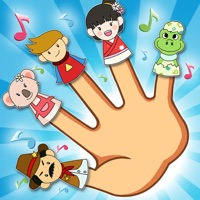 Codes for Daddy Finger Family Song Hack