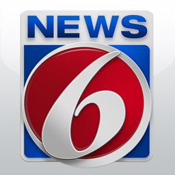 News 6 ClickOrlando Apple Watch App