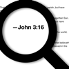 Toru Hisai - Bible Search 2 artwork