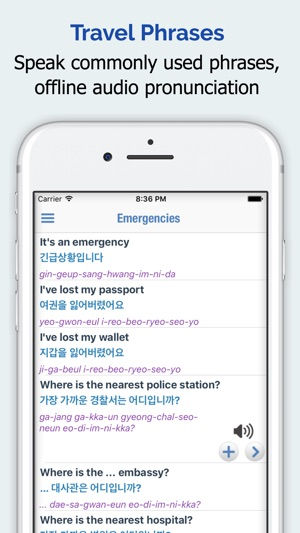 Korean Dictionary + on the App Store