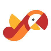 MusicPal - Snap, Hear, Play, & Learn Music icon