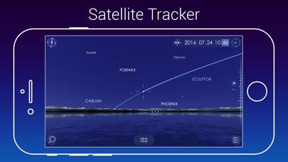Screenshot #8 for Star Walk 2 - Night Sky Map