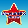 MovieNEX CLUB - iPhoneアプリ