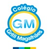 Colégio Grilli Magalhães