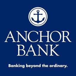Anchor Bank Mobile Application