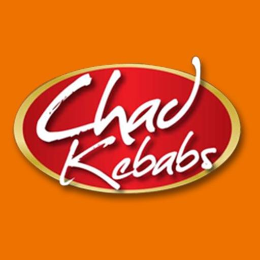 Chad Kebab