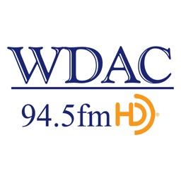 WDAC HD1