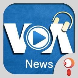 VOA News Video