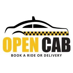 OPEN CAB CLIENT