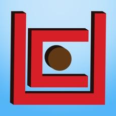 Activities of Blocks Maze